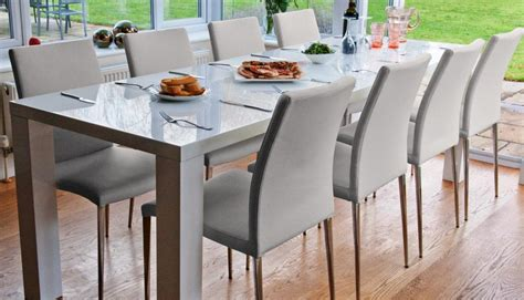 12 seat dining table extendable dining tables that extend to seat 12 stocktonandco