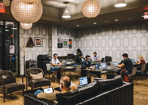 Shared Office Space Nyc by Office Interesting Shared Office Space Nyc Shared Work
