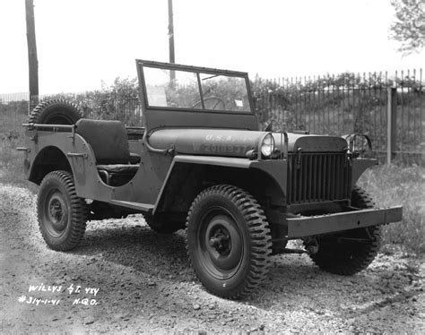 willys jeep the epic jeeps of sema
