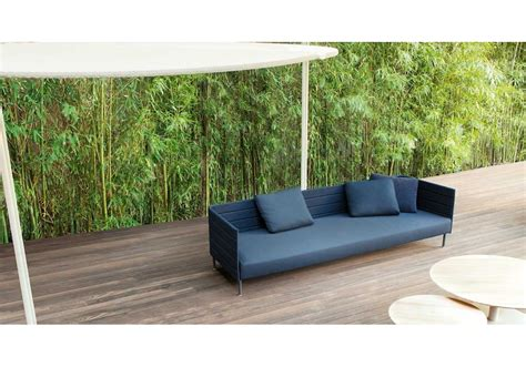 paola lenti sofa frame on paola lenti sofa outdoor milia shop