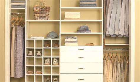 Custom Closets Nc by Asheville Custom Closets Closet Design Closet Systems