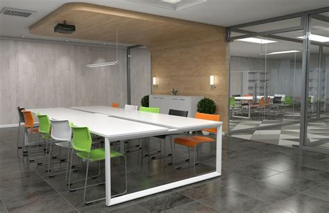 Funky Boardroom Tables Boardroom Funky Table Search Office Spaces Office Spaces Board Rooms