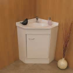 small corner bathroom vanity corner bathroom vanity corner units by showerama