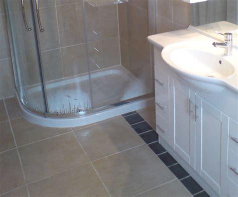 bathroom stores belfast bathroom design belfast jr groves