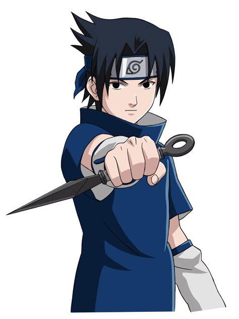 Sasuke Uchiha Anime anime picture sasuke uchiha