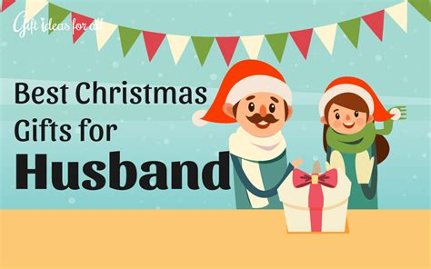 best christmas gift for husband on a budget 25 can t miss gift ideas to wow your husband gift ideas for all