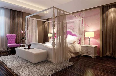 elegant bedroom ideas elegant elegant bedroom ideas hd9b13 tjihome