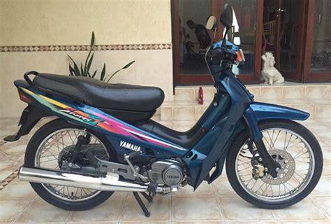Yamaha Sigma 2000 Yamaha Sigma 15000 85300