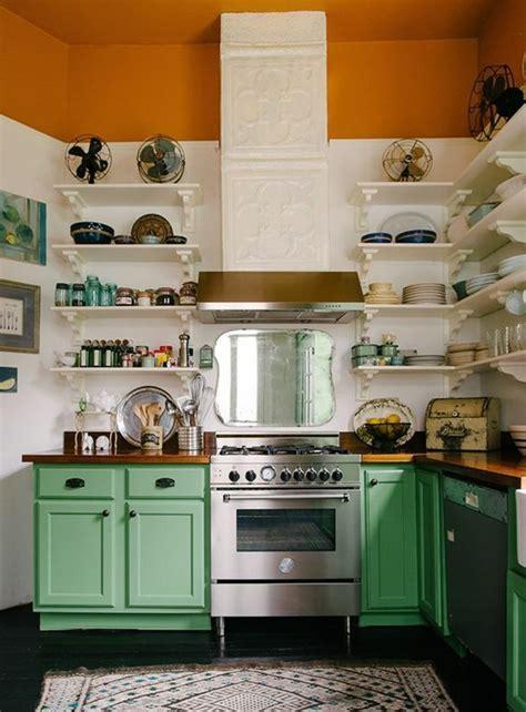 refaire sa cuisine prix repeindre sa cuisine en bois nettoyer les meubles de