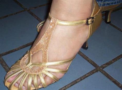 Baru Baru Sandal High Heels Wanita Sepatu Sandal Wanita Sdh18 4 where to buy shoes in jakarta get closer to