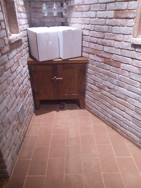pulizia pavimenti in cotto trattamento cotto pulizia cotto pulizia pietra