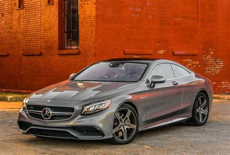 mercedes s63 amg 2015 price 2015 mercedes s63 amg coupe price review the 2015