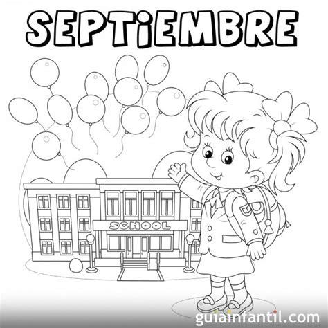 Calendario Mes De Septiembre 2015 Calendario 2015 Para Imprimir Mes De Septiembre