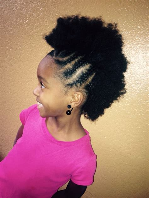 to do a braid out using curl junkie pattern pusha gel part1 youtube 26 best images about braids on natural hair on pinterest