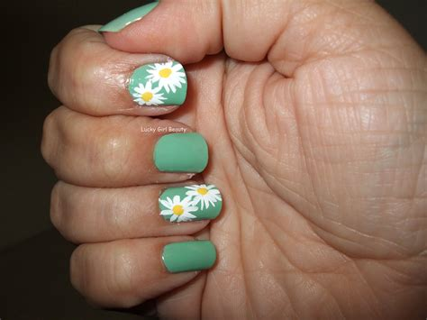 spring pattern nails acrylic nail designs for spring how you can do it at