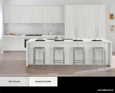 design your own kitchen online 25 best ideas about virtual kitchen designer on pinterest