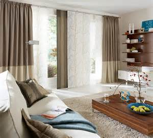 Wie Dekoriere Ich Mein Wohnzimmer Sichtschutz Und Viel Wohnliches Design In Einem Weko