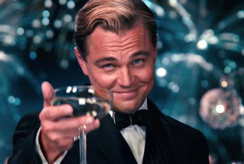 best leonardo dicaprio movies best leonardo dicaprio movies a complete ranking of leo
