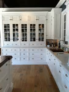 Christopher Peacock Kitchen Cabinets by Christopher Peacock Kitchens Kitchen Ideas Pinterest