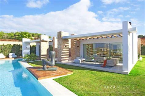 compro casa ibiza agents 5 recomendaciones para comprar una casa en