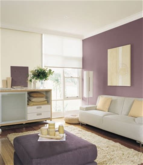 dulux paints living rooms
