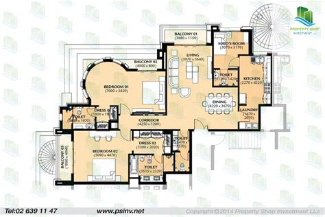 house plans with maids quarters nice house plans with maids quarters 3 2 bedroom plus maidsroom area 1840 sqft to