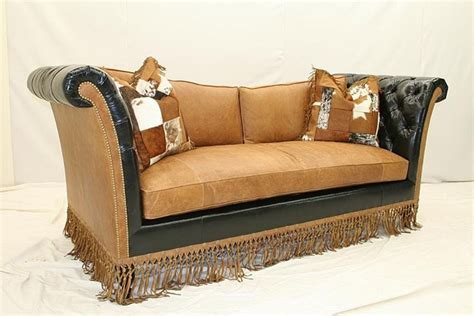 Hi Style Furniture by Leather High Style Furniture
