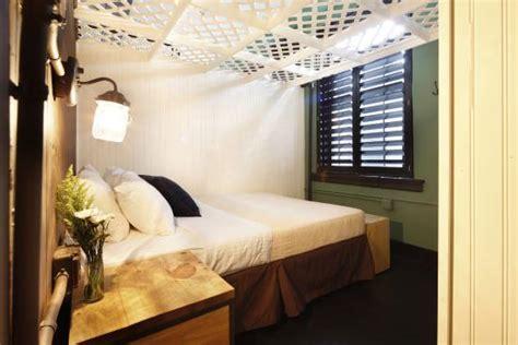the bowery house the bowery house prices hotel reviews new york city tripadvisor