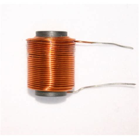 inductor synonym image gallery iron inductor