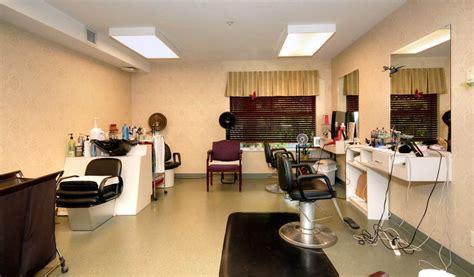 barber downtown kelowna kelowna retirement home residence the dorchester revera