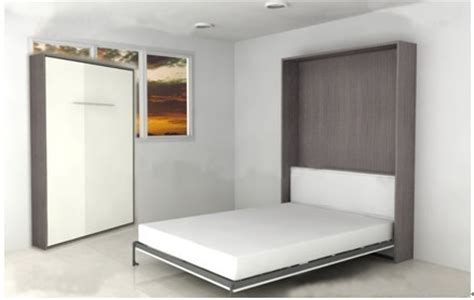 wall mount bed vartical wall mounted bed view specifications details