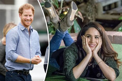 prince harry moves next door to william and kate s london prince harry new girlfriend harry wants meghan markel to