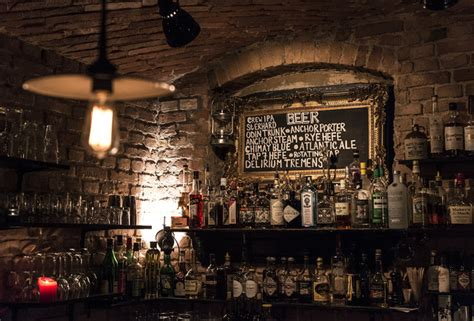 top bars in berlin the best cocktail bars in berlin these are the 7 best