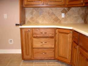 kitchen cabinet corner ideas upper kitchen corner cabinets images