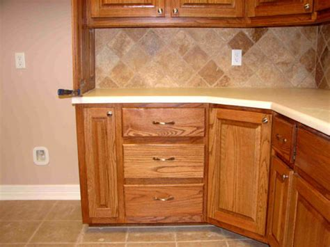 kitchen cabinet corner ideas kitchen corner cabinets images