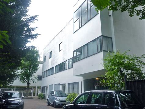 le corbusier architect corb  architect