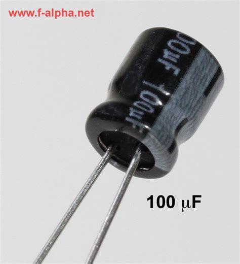 audio coupling capacitor electrolytic electrolytic capacitor coupling 28 images audio coupling with niobium oxide capacitors