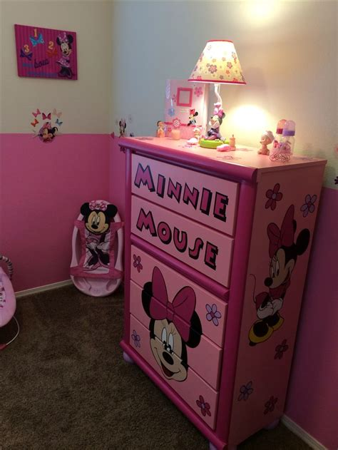 minnie mouse toddler room 25 best minnie mouse room decor ideas on minnie mouse stuff minnie mouse gifts and