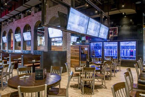 top bar franchises top sports bar franchises 28 images ea sports sets