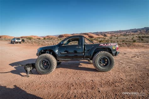 moab jeep trails map moab mega gallery must see photos from the 50th ejs