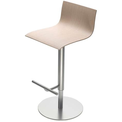 Thinning Of Stools by Bar Stool Thin By Lapalma