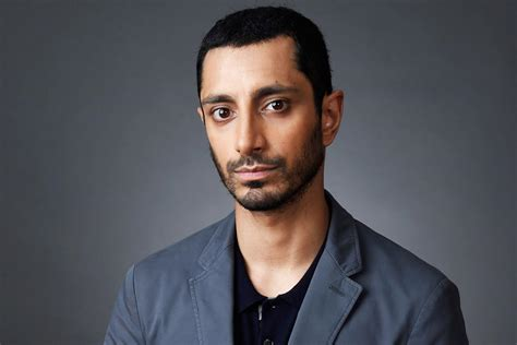 Racial Profiling After 9 11 Essay by Riz Ahmed Pens Moving Essay About Racial Profiling And Being Muslim Post 9 11