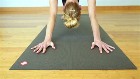 pilates mats reviews manduka pro 174 mat review