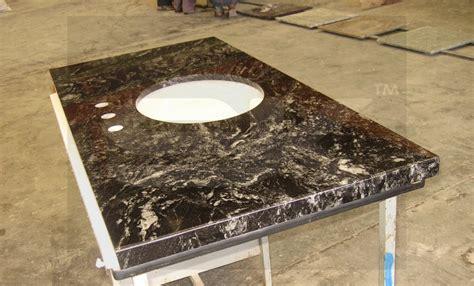 Prefab Granite Countertops Denver by Prefab Granite Countertops Denver Remutex