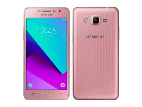 Samsung J2 Prime G532 samsung galaxy j2 prime price specs noypigeeks samsung