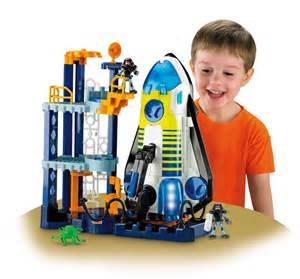 the best space toys for boys and girls from toddlers to