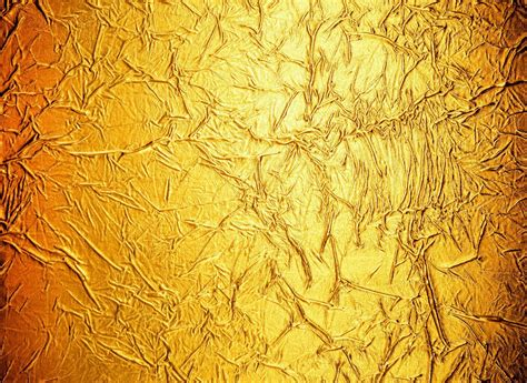 gold metal texture tracery shine radiance textures pattern