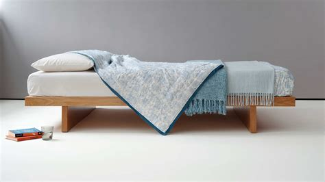 futon uk kyoto japanese style bed low beds bed company