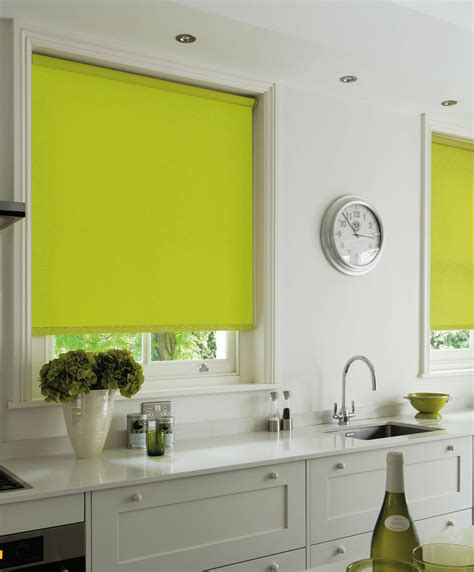 Cheap Roller Blinds 23 Ideas Roller Blinds For Your Home Ward Log Homes