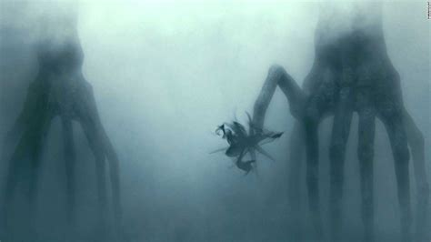 film semi alien the 2016 sci fi thriller arrival was more than just